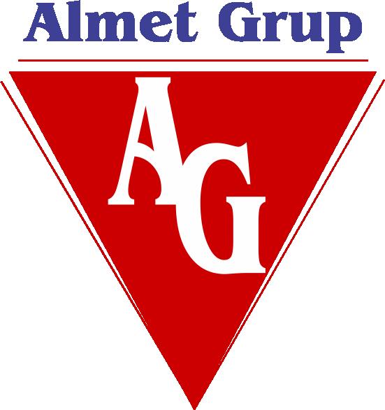 Almet Grup